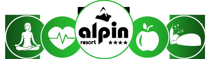 Detoxifiere | Hotel Alpin